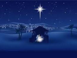 Christmas at Emanuel