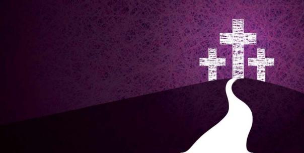 Lenten Worship Wednesdays at 7:00p.m.