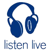 Click Here to Listen Live to Our Services