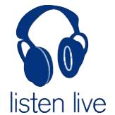 Follow Us on Listen Live